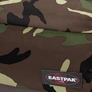 Eastpak Camo