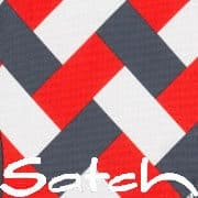 Satch Chaka Bricks