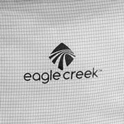Eagle Creek Black-White
