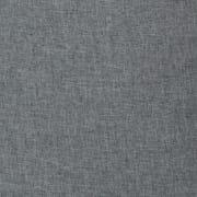 Walker Classic Grey Melange