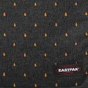 Eastpak Copper Drops