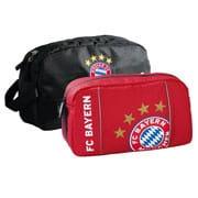 FC Bayern München Kulturbeutel