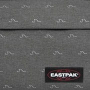 Eastpak Little Wave