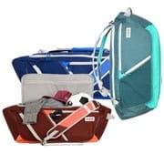 Aevor Duffle Bag