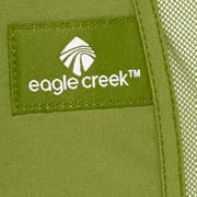 Eagle Creek Fern Green