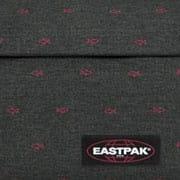 Eastpak Little Fish