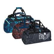 Chiemsee Sporttaschen