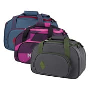 Nitro Duffle Bag