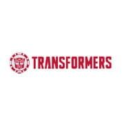 Scooli Transformers