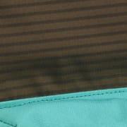 Burton Beaver Tail Crinkle