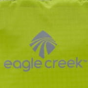 Eagle Creek Strobe Green