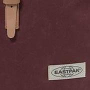Eastpak Blend Merlot