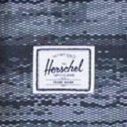 Herschel White Noise