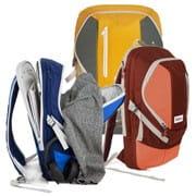 Aevor Sportspack