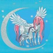 DerDieDas Lovely Moon