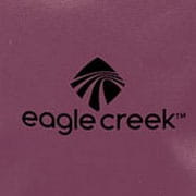 Eagle Creek Concord-Asphalt