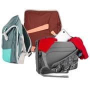 Aevor Messenger Bag
