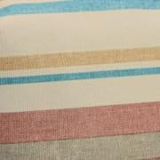 Burton Rancher Stripe Print