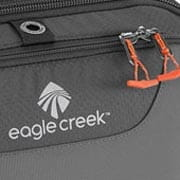 Eagle Creek Stone Grey