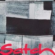 Satch City Fitty