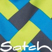 Satch Chaka Curbs
