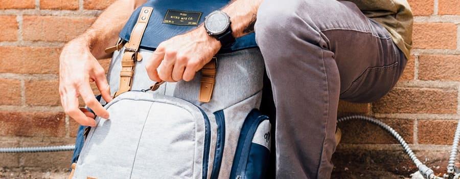 rucksack-packen-header