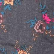 Walker Wizzard Auburn Flower