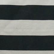 Ridgebake Black Stripe