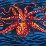 DerDieDas Deep Sea