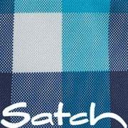 Satch Blister