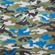 iKON Jungle Camouflage