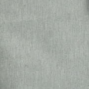 Burton Grey Heather