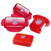 FC Bayern München Brotzeitdosen