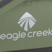 Eagle Creek Olive