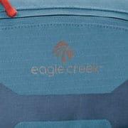 Eagle Creek Smokey Blue