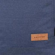 Eastpak Jeansy