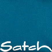 Satch Deep Sea