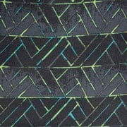 4YOU Neonprints