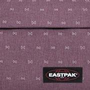 Eastpak Little Bow