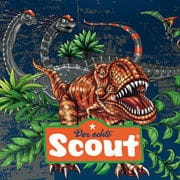 Scout Dino