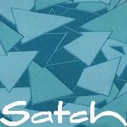 Satch Petrol Triangle