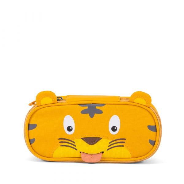 Affenzahn Stiftemäppchen Timmy Tiger 1
