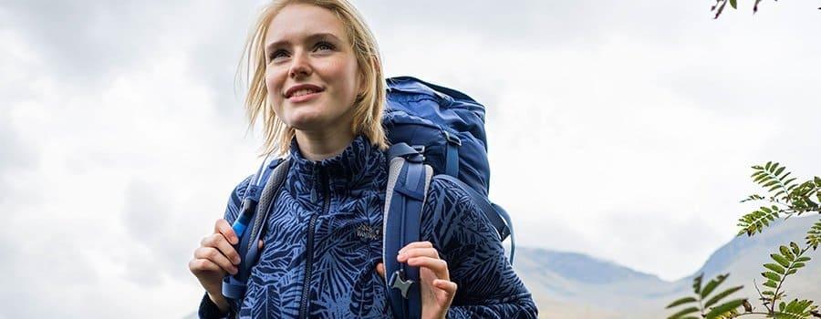 rucksack-richtig-einstellen-header