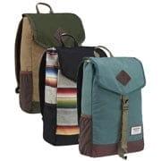 Burton Westfall Pack