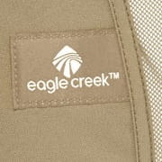 Eagle Creek Tan