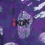 iKON Jungle Violet