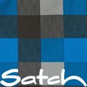 Satch Airtwist