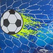 Schneiders Soccer Champ
