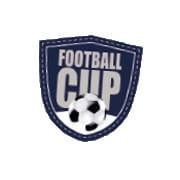 Scooli Football