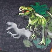 Schneiders King Rex